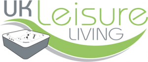 UK Leisure Living - Decking